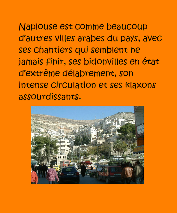 Naplouse-III-4-copie-1.png