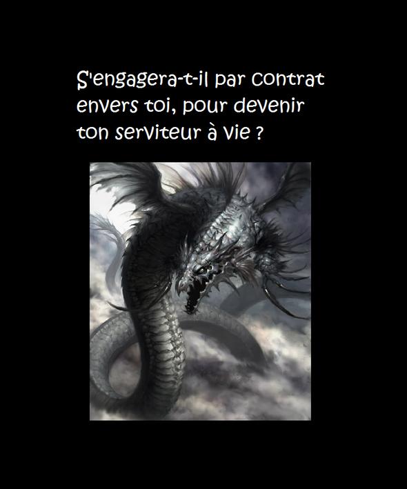 leviathanII---4.png