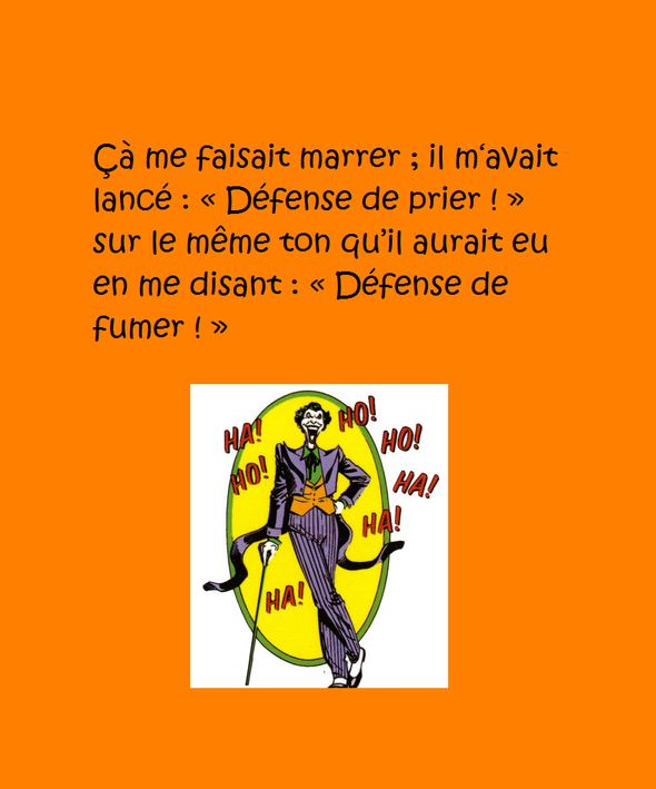 Defense-de-prier---10.png