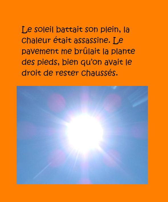 Esplanade-des-mosquees-013.png