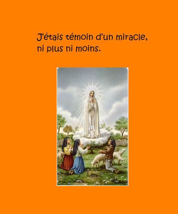 Miracle-a-Jerusalem-014.png