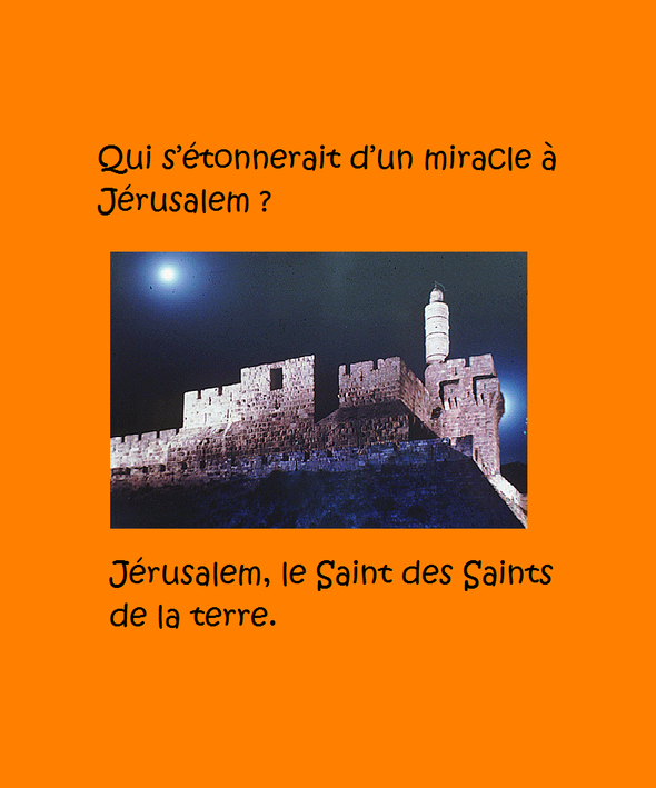 Miracle-a-Jerusalem-019.png