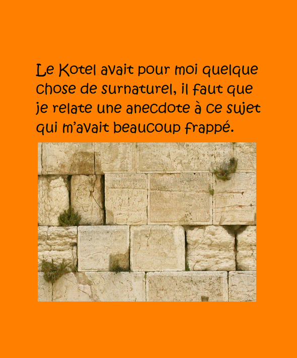 Miracle-a-Jerusalem-1.png