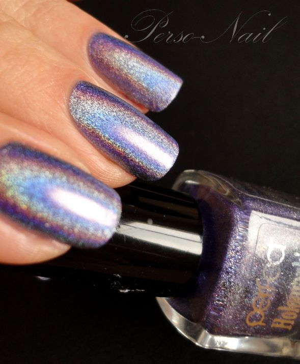 perfect-holographic-H7-11