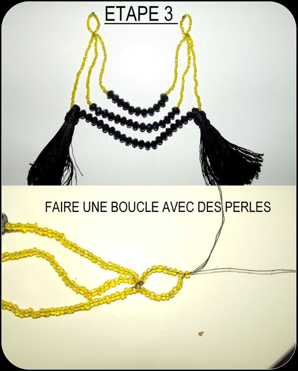 modepourfauchees-DIYcollier4