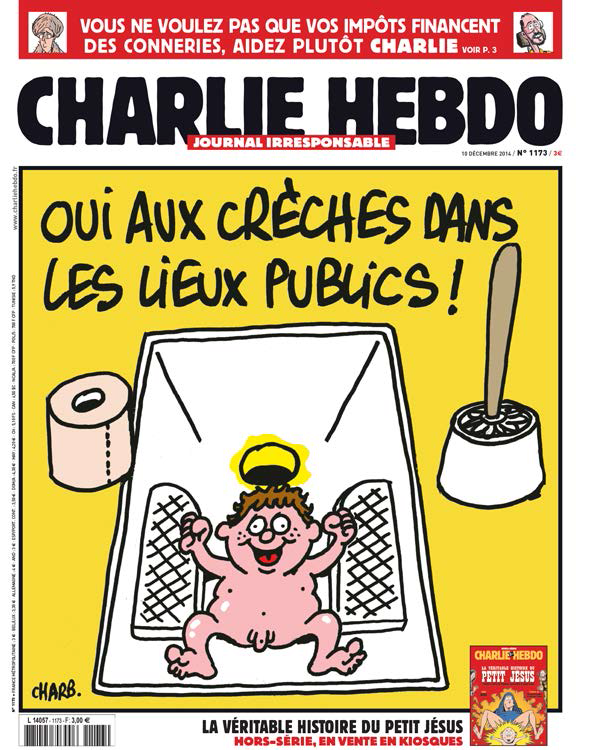 Charlie-Hebdo-1173.png