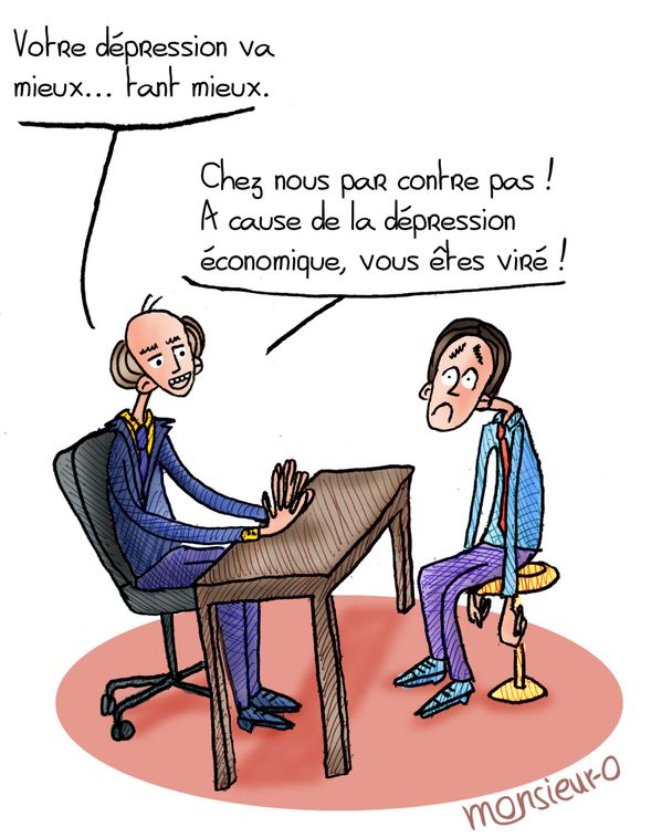 depressions.jpg