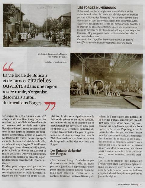 sud ouest mag 3 001