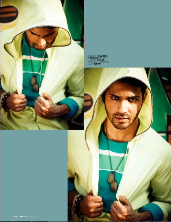 Varun-Dhawan-s-photoshoot-for-GQ-India-bollywoodme-3.png