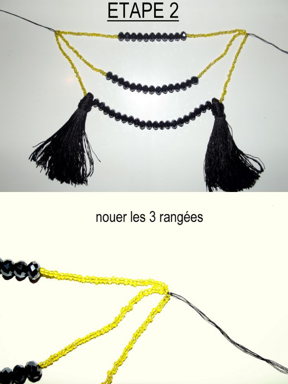 modepourfauchees-DIYcollier3