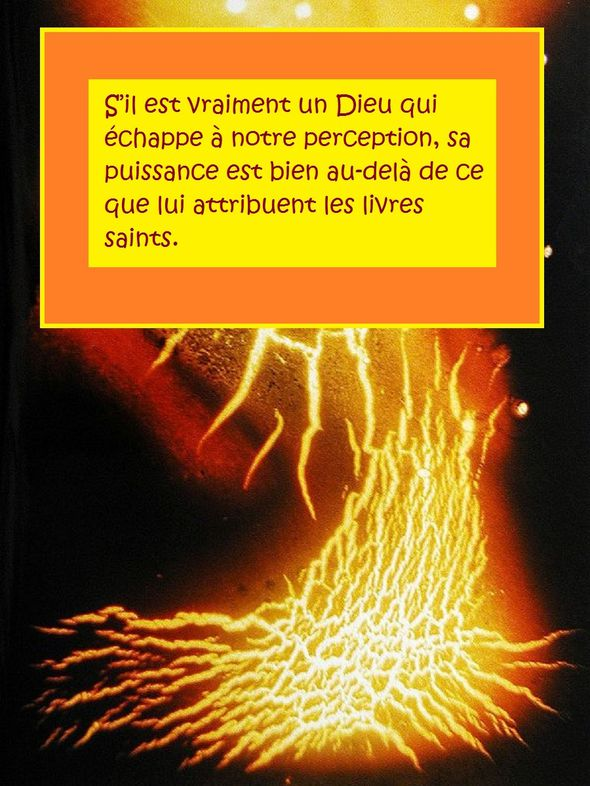 La_colere_de_Dieu.JPG