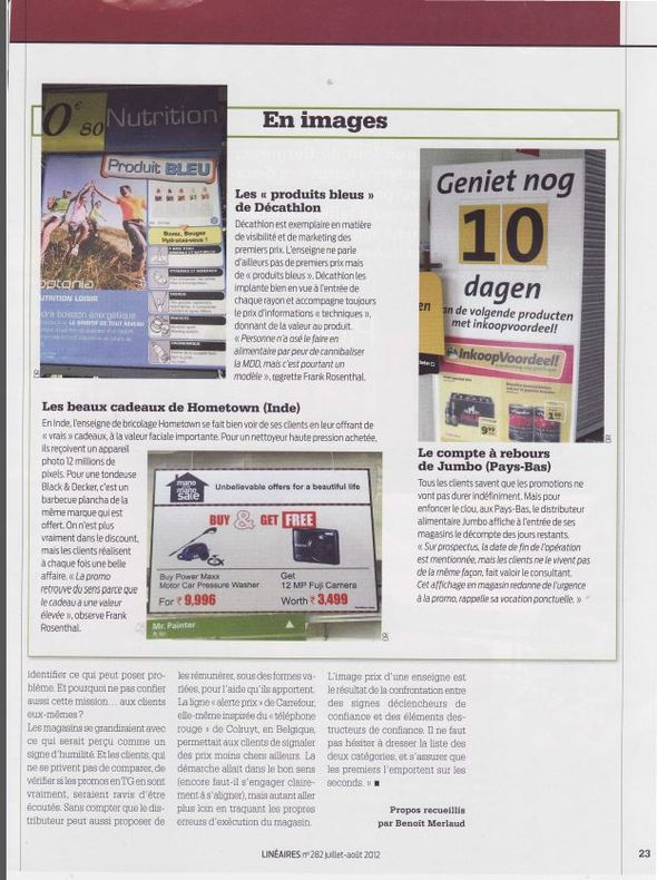 Lineaires-article-FR-07-2012-page-2.JPG