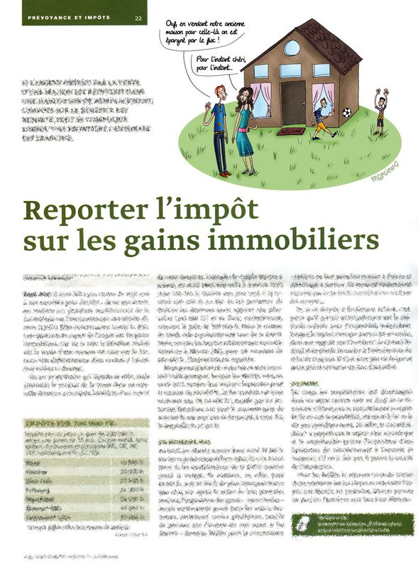impot-gains-immobiliers.jpg