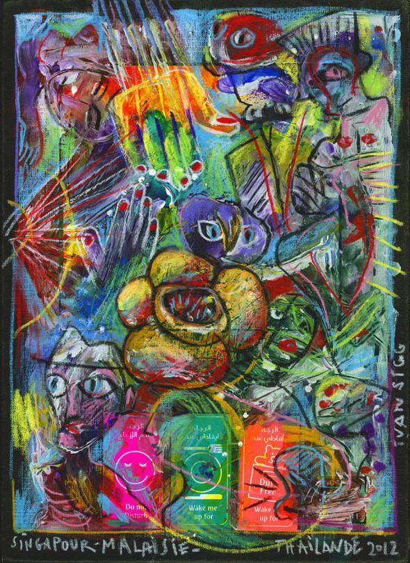 Couverture-carnet-2012en72.jpg
