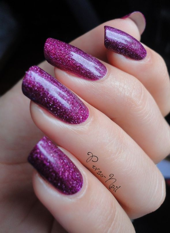 OPI-DS-EXTRAVAGANCE-04