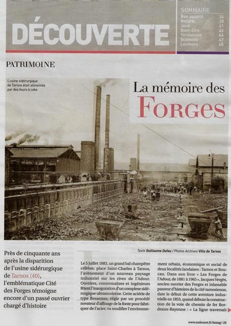 sud ouest mag 1 001