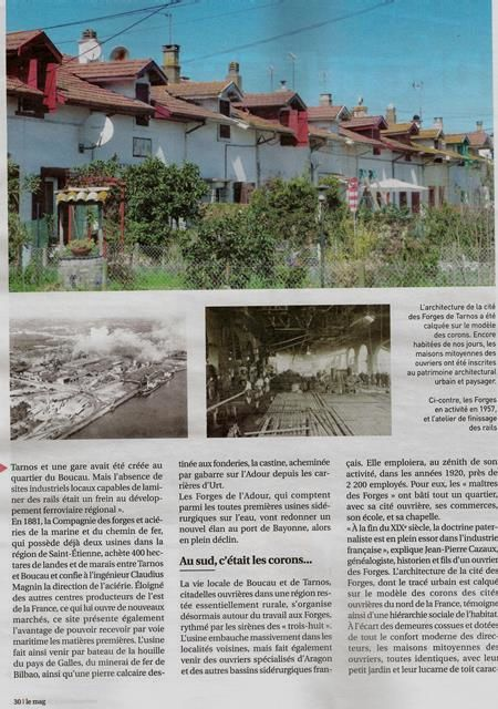 sud ouest mag 2 001