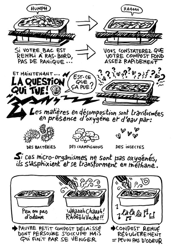 faire-son-compost-en-appartement-3