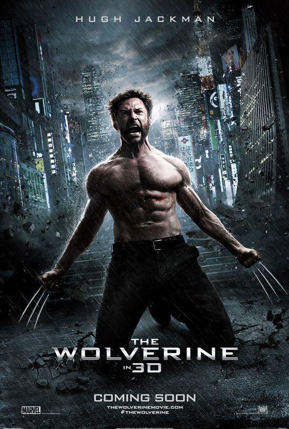 The-Wolverine-Affiche-01.jpg