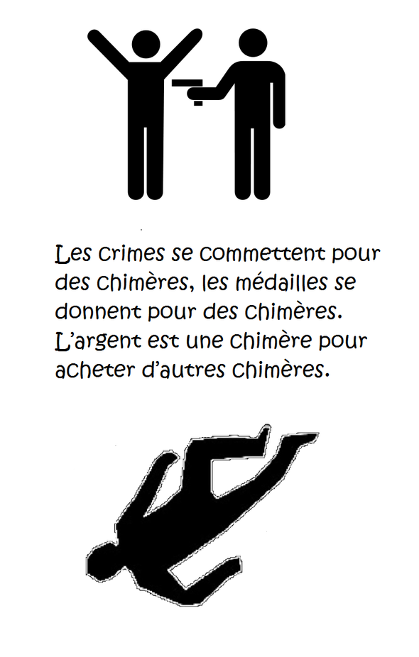 chimere2.png