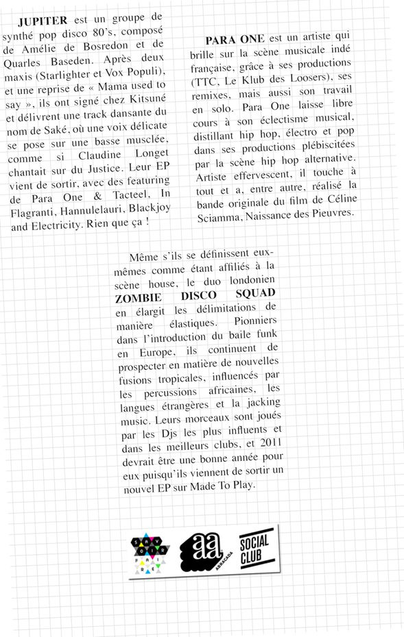 article-page-2-copie.jpg