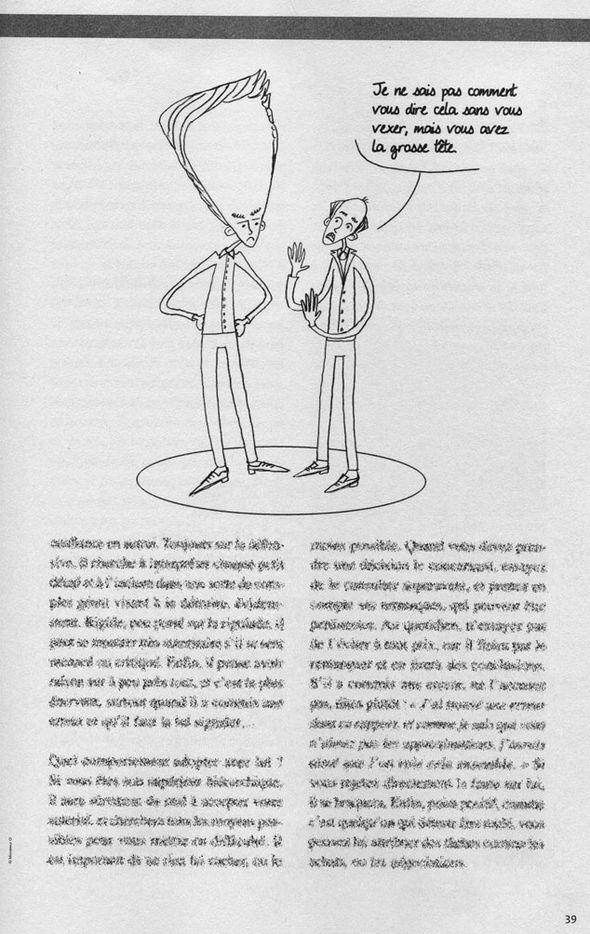 livre-1-management--3-.jpg