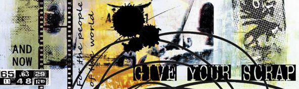 Give-Your-Scrap---banniere.jpg