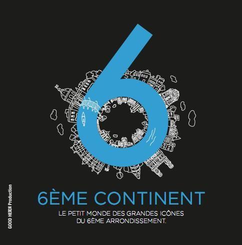 6e-continent-couv-jpg