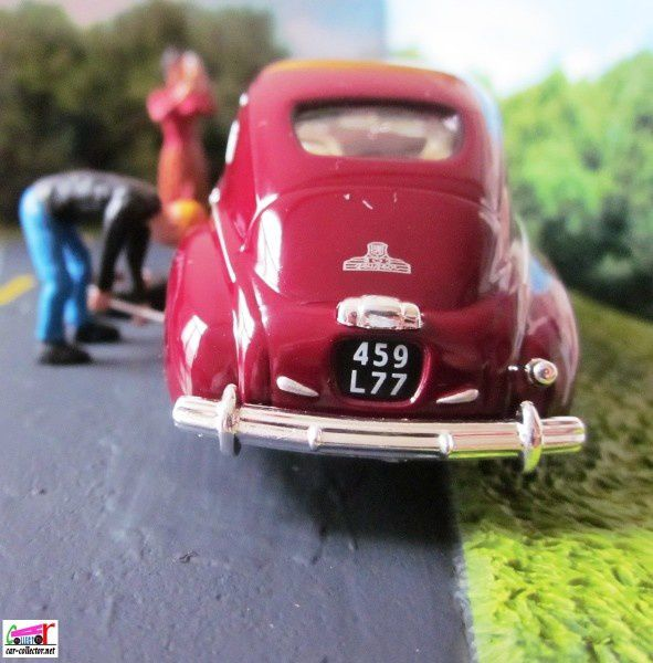 diorama-peugeot-203-la-crevaison-fontainebleau-rou-copie-2