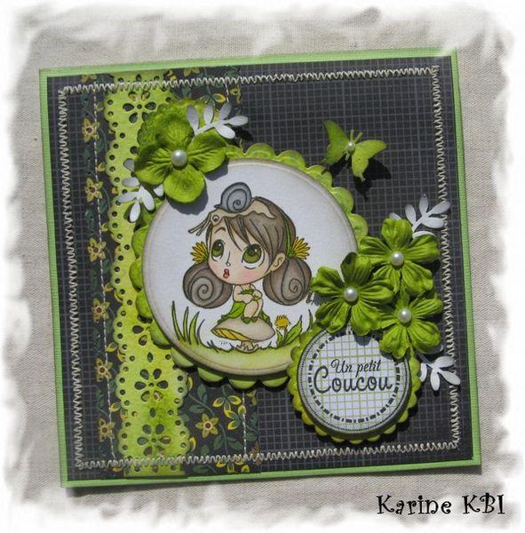 KBI-Carte-coucou-1-1