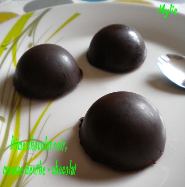 domes menthe choco 1