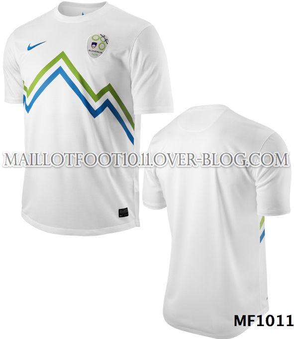 [Imagen: slovenie-maillot-domicile.jpeg]