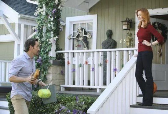 DESPERATE-HOUSEWIVES-Witchs-Lament-Season-8-Episode-6.jpg