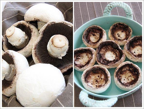 champignons-combi.jpg