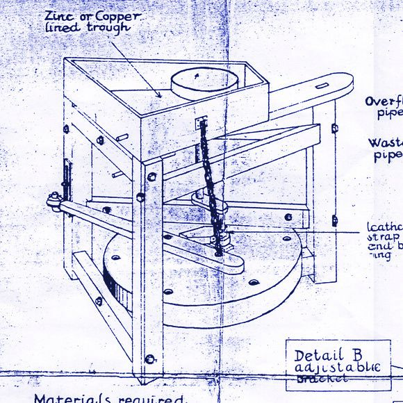 leach-treadlewheel-pottery-blueprint-scan-copy-1.jpg
