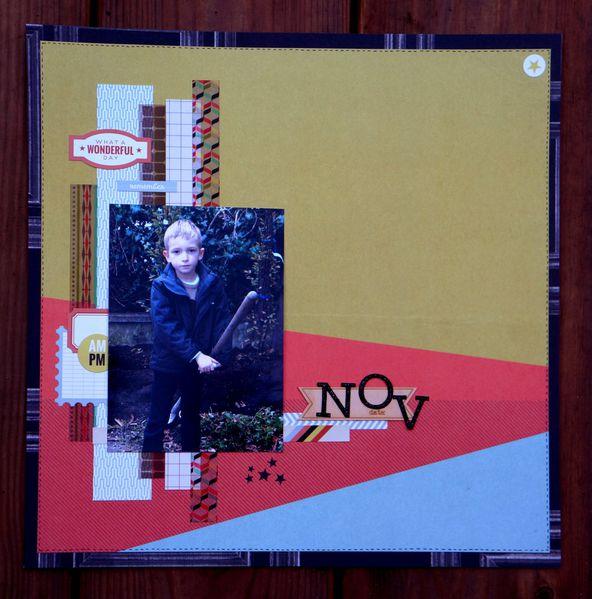 Novembre-2013-copie-1.jpg