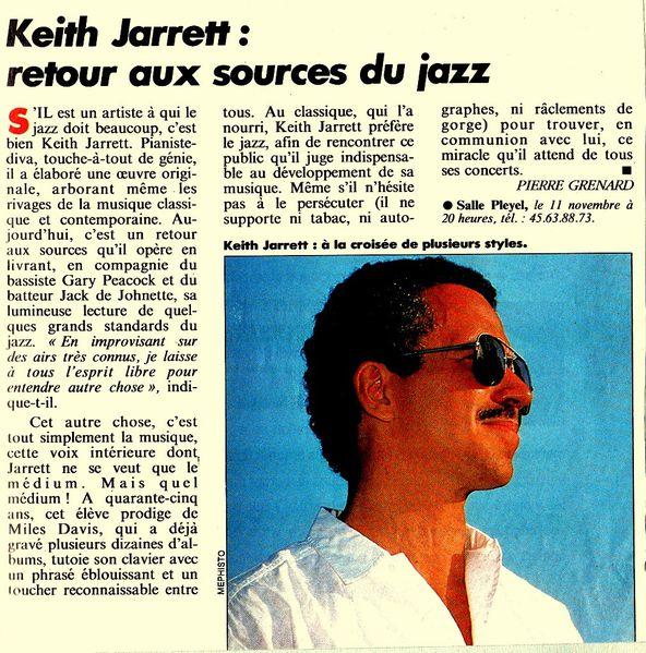 Keith Jarret066
