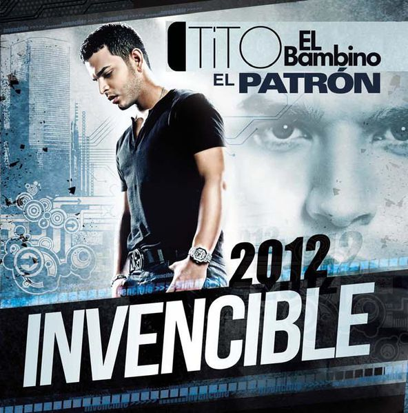 tito-el-bambino-invencible.jpg