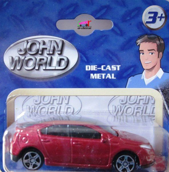 chevrolet-volt-2011-maisto-john-world (3)
