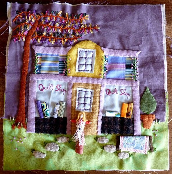 Eastwood-village-block-Quilt-Shop-AGD.jpg