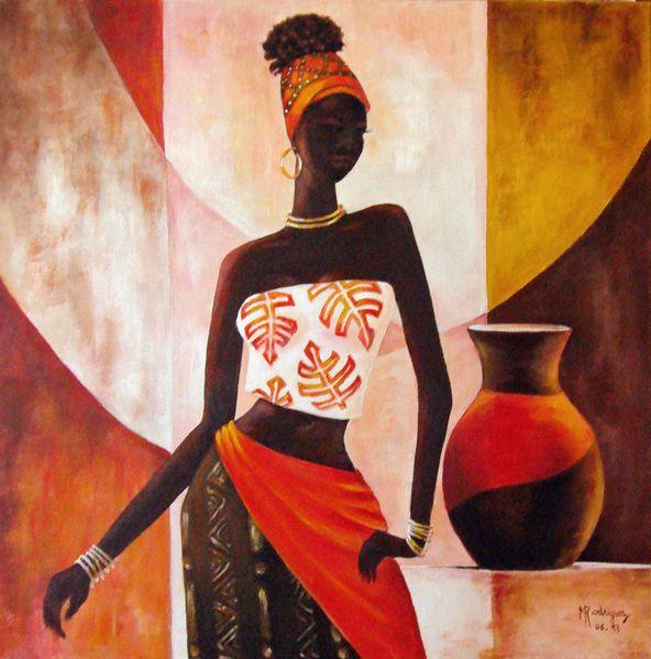 jeune-africaine.jpg