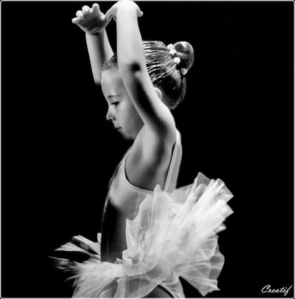 danse-nb.jpg