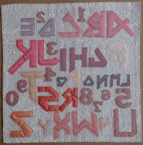 typographie-I.JPG