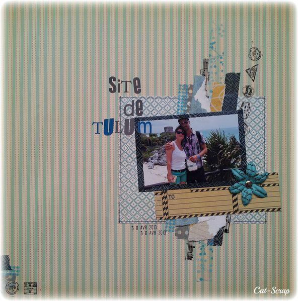 20130519_105916.jpg
