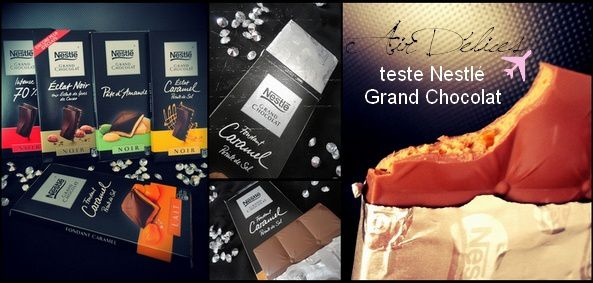 Neslte-Grand-Chocolat-Air-Delices.jpg