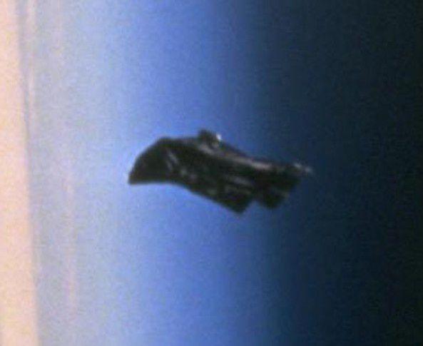 UFO 02b Aleth