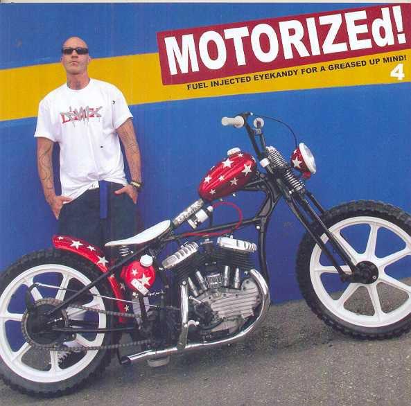 2010 12 004 Motorized