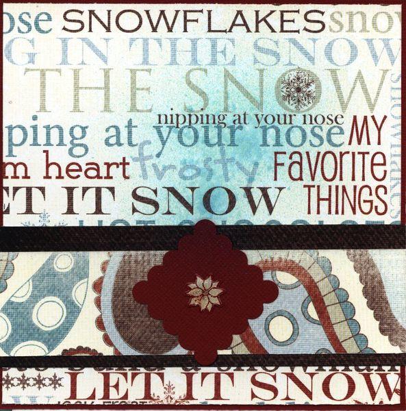 Carte-Noel-2012--6.jpeg
