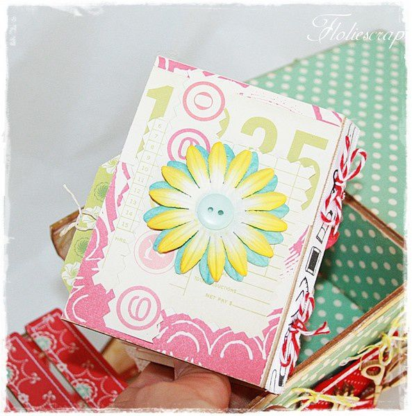 pages-embelliscrap-sept-2011 5390