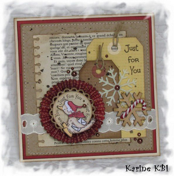carte-kit-novembre-Karine-5-1